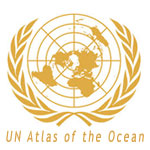 UN Atlas of the Ocean